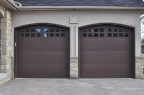 Garantías en puertas seccionales en Toledo