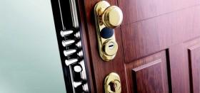 Garantías en puertas acorazadas en Toledo