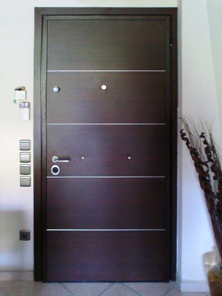 Venta de puertas blindadas en madrid puertas de garaje for Puertas blindadas madrid