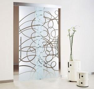 Garantías en puertas de cristal automáticas en Madrid