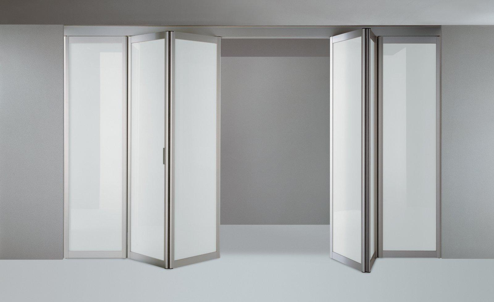 Marcado ce en puertas abatibles puertas de garaje en madrid - Puertas de cristal abatibles precios ...