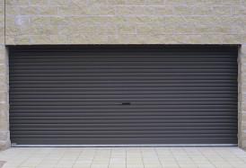 Portones de garaje en Toledo