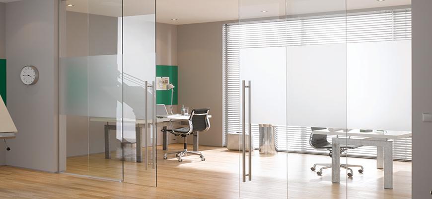 Mantenimiento en puertas de cristal en madrid puertas de garaje en madrid - Mantenimiento puertas de garaje ...