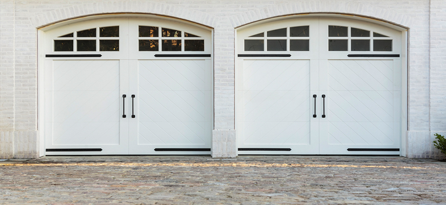 Precios de puertas batientes