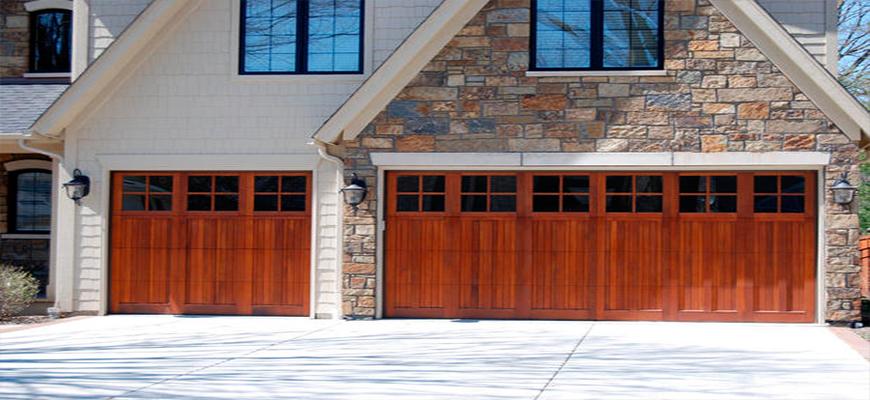Puertas de cochera en toledo puertas de garaje en madrid - Puertas de cochera ...