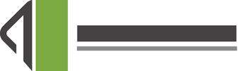 Puertas de Garaje en Madrid Logo